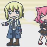 『にゅたろのフリゲ実況ch』2017年12月10日~12月16日のフリーゲーム動画