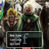 【おすすめ】隠れた名作フリーゲーム!ノンフィールドRPG『三億年帝国の夢』