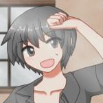 【フリゲ実況】おすすめ名作アクションゲームと今週の動画